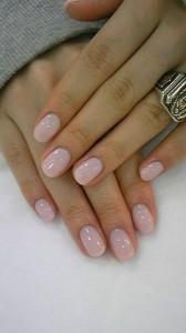 nails 2015 ilona